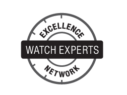 Escapement Magazine | Watch news, watch reviews, watch blog